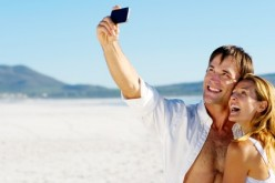 Più del 97% degli italiani porta con sé almeno un dispositivo mobile quando viaggia