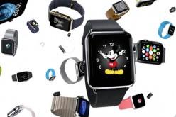 Il 2015 sarà l'anno degli smartwatch?