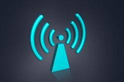 Samsung oltre i limiti del Wi-Fi