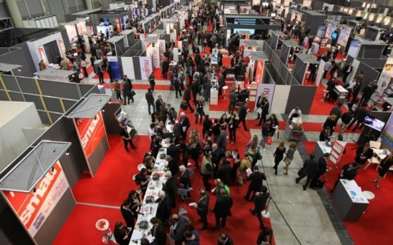 Al via domani Smau: una 51a edizione che guarda a Expo e all'Italia dell'innovazione