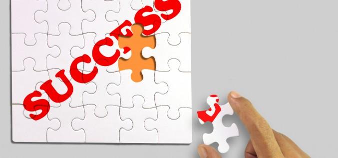 Ricoh nominata leader nel MarketScape di IDC relativo ai Managed Workflow Services