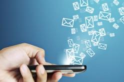 Mobile Finance 2015: oltre 725 milioni di SMS inviati in Italia