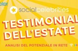 Alessandro Del Piero è il testimonial più social dell'estate