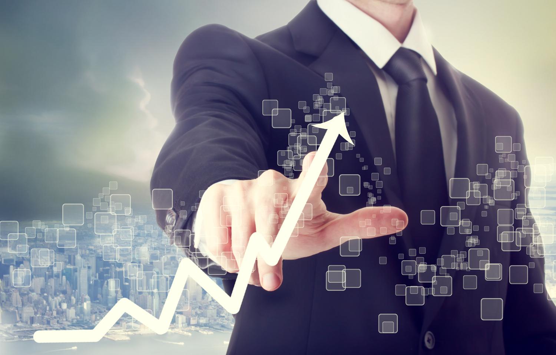 SOLUTIONS 30 cresce del 79,8% nel primo semestre 2019