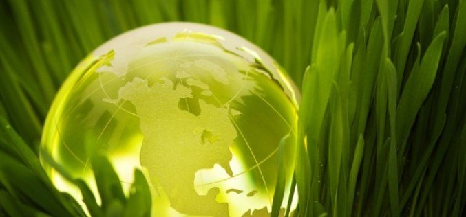 Ericsson e Earth Institute: l'IT fondamentale per raggiungere i nuovi obiettivi di sviluppo sostenibile