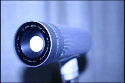 In Italia un utente su cinque copre la webcam per paura di essere spiato