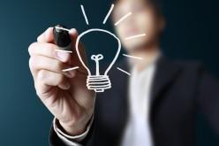 StartCup 2014, università e incubatori lombardi premiano idee da competizione