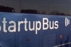 GLocal StartUp: acceleriamo l'innovazione locale e quella Europea con un Bus da Napoli a Vienna
