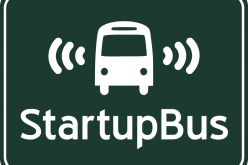 StartupBus: cervelli in viaggio e non in fuga