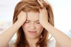 Stress, uomini e donne ne subiscono gli effetti in modo diverso