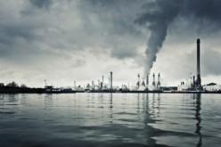 Cambiamenti climatici, a rischio la salute dei nostri figli