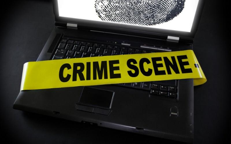 Nuova operazione di cyber spionaggio mondiale