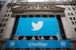 Twitter in causa contro gli USA