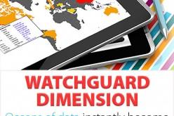 WatchGuard lancia la prima funzionalità di 'mappatura' delle policy per firewall UTM e NGFW