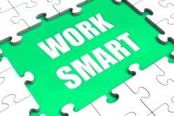 Smau Milano: Rehost Academy presenta le tecnologie per lo Smart Work