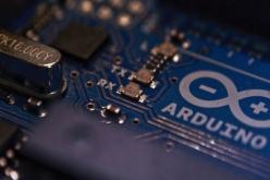 """Al via il workshop gratuito """"Arduino e Internet of Things"""""""