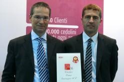 A Banca Popolare di Milano il Premio Innovazione ICT 2014