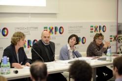 Presentati i dieci progetti per Expo Milano 2015