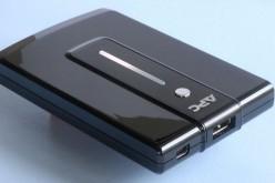 Schneider Electric annuncia il nuovo APC Mobile Power Pack
