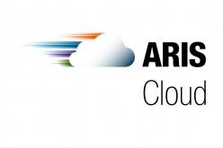 Software AG lancia ARIS Cloud