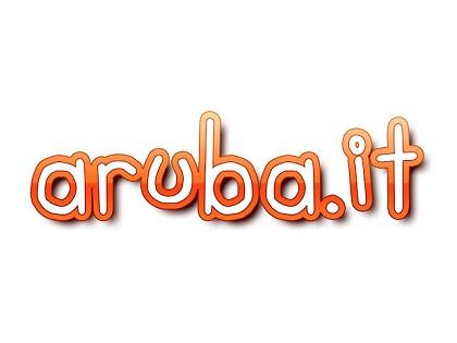"""Aruba acquista il dominio """".cloud"""""""