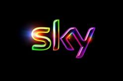 Ecco la nuova Sky: 20 milioni di utenti in 5 Paesi
