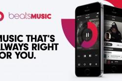 Apple: Beats installato di default su tutti gli iPhone
