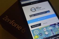 Asus Zenfone 6: il low-cost che piace