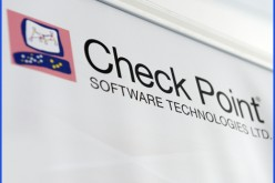 Check Point – Strategia per la sicurezza