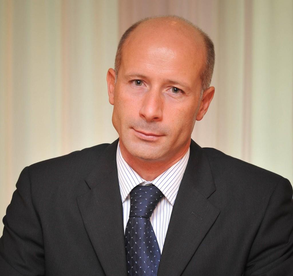 Danilo Cattaneo - Direttore Generale InfoCert SpA