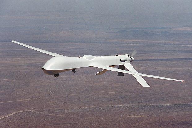 Droni per l'ordine pubblico google