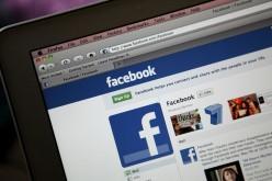 Facebook aggiorna la News Feed con nuove funzioni