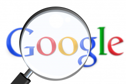 Apple dirà addio a Google preinstallato su iOS?