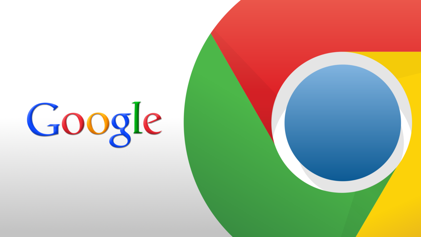 Chrome netflix bug amazon prime video google