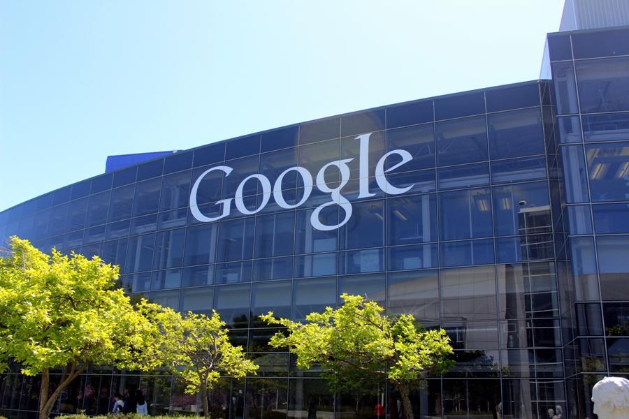 Gli USA difendono Google dal Parlamento Ue