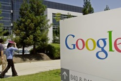 Il Parlamento Ue punta a scorporare Google