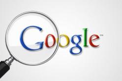 Google: il posizionamento è a sua discrezione