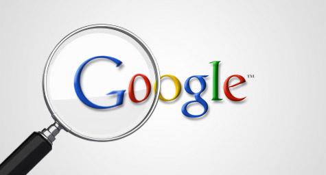 Google: per un giudice il posizionamento è a sua discrezione
