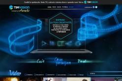 Al via TIMvision Awards: il contest dedicato agli aspiranti film maker