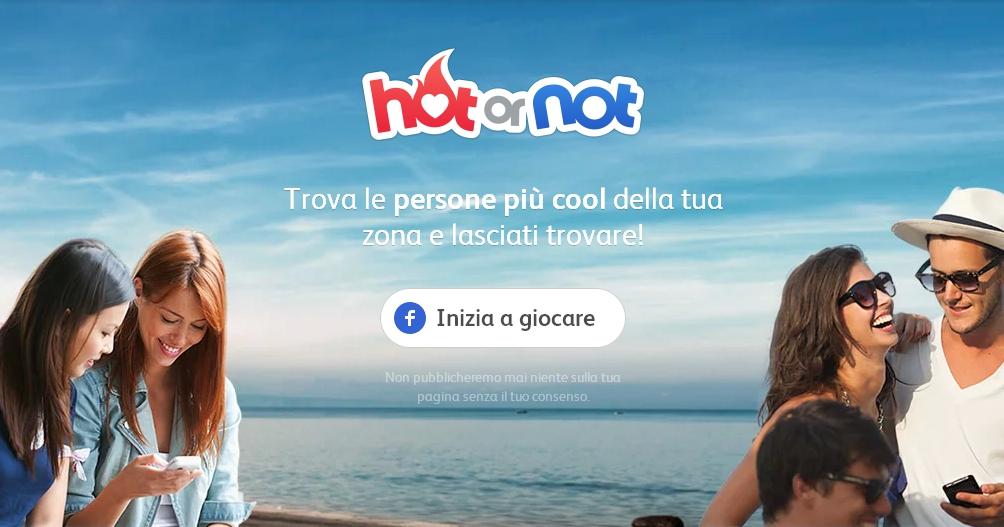 App incontri hot [PUNIQRANDLINE-(au-dating-names.txt) 70