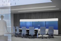 Collaboration aziendale, novità in casa Cisco