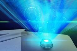 Aziende italiane: quali saranno le tecnologie più innovative nei prossimi anni?