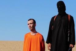 GCHQ: Facebook e Twitter canali per i terroristi