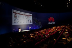 I leader del settore analizzano i rapidi cambiamenti dell'IT al Huawei Western Europe CIO Forum