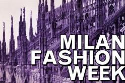 Milano Fashion Week: il sentiment del web durante le sfilate