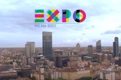 A Milano (e non solo) è corsa agli alloggi in vista dell'effetto Expo sul mercato degli affitti