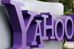 Yahoo! si arrende a Google per le ricerche online