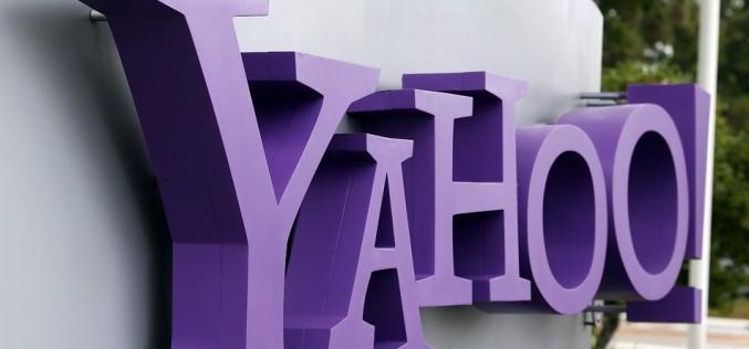 Gli attacchi cyber costano a Yahoo 250 milioni di dollari