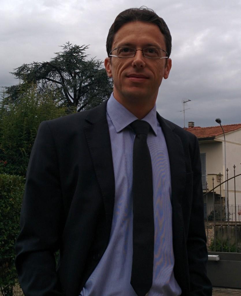 Paolo Vannuzzi_CEO Noovle