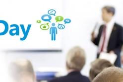 Aruba Pitch Day: in palio 75.000 euro di credito cloud gratuito per le startup tecnologiche